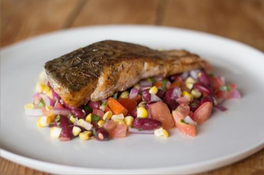 cajunfish