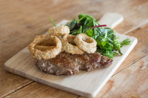 steak_onionrings