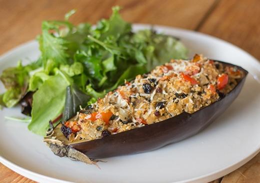 stuffed_eggplant