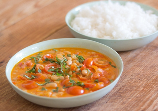 white_bean_curry