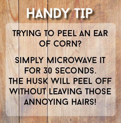 handy_tip