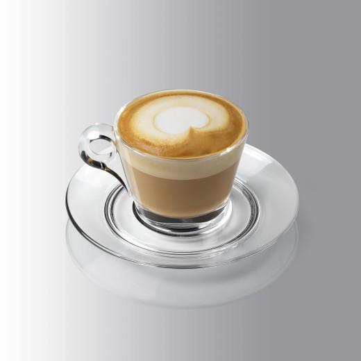 CappuccinoB